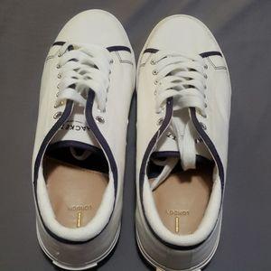Men Shoes 👞 😍